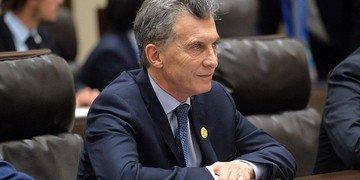 ICSID settlement triggers Argentine criminal investigation
