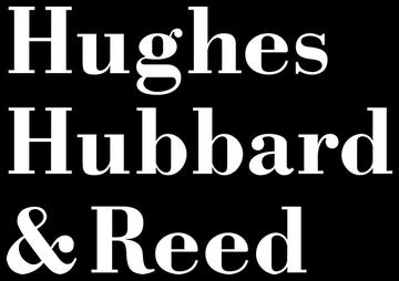Hughes Hubbard & Reed LLP