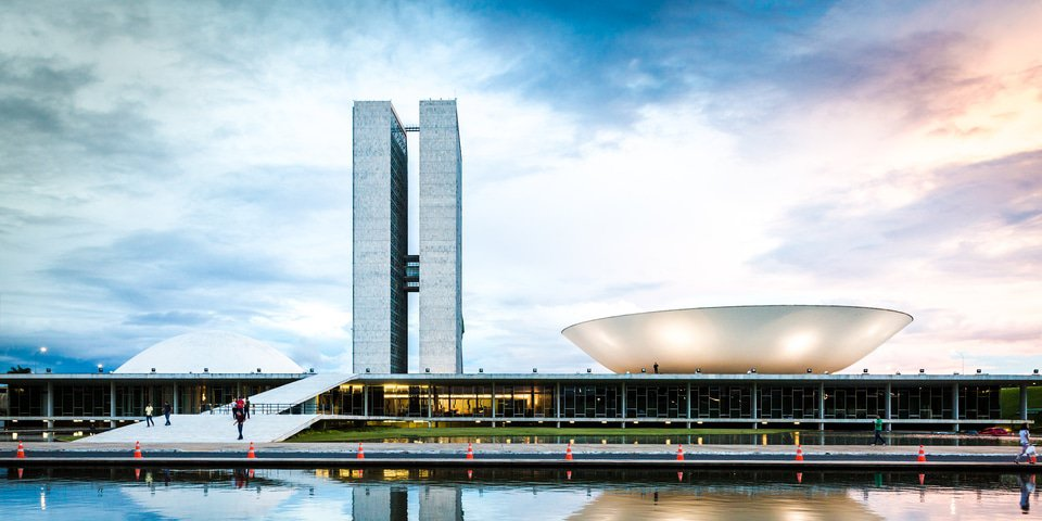 Brazil signs second Operation Car Wash leniency agreement in a week