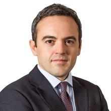 Gianluca Faella