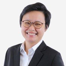 Venetia Tan