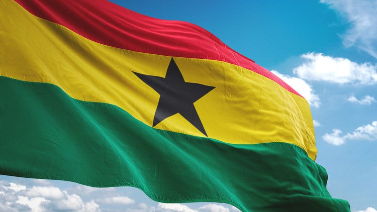 West African countries look to build antitrust regimes