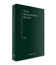 Asset management review 220x256
