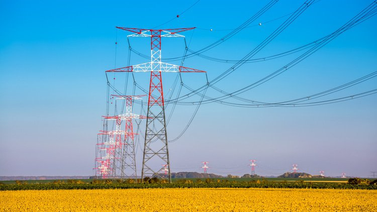 Slaughter: FERC rule could harm energy competition