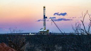 Energy trio creates Vaca Muerta midstream company