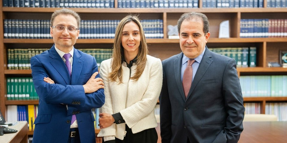 PPU absorbs two boutiques in Colombia