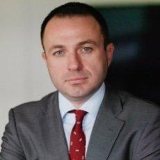 Dimitris  Gialouris