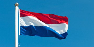 Lawyers unsure on impact of new Dutch Court