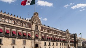 Mexico launches new Business Integrity Registry