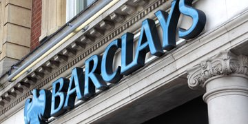 "Ex-Barclays exec: investors would ""go nuts"" if they discovered Qatari deal"