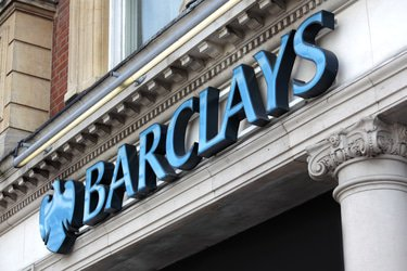 Former Barclays bankers created fake audit trail for Qatari investments, court hears