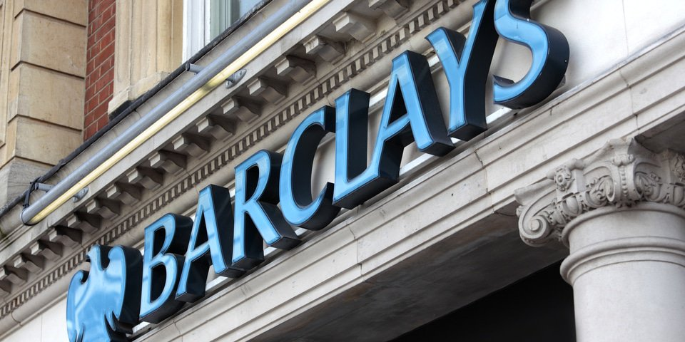 Barclays denies deceiving PCP about investment deal