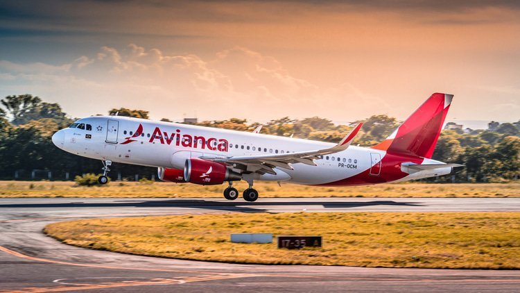 CADE preemptively warns against Avianca divestment plan