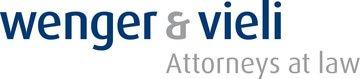 Wenger & Vieli Ltd