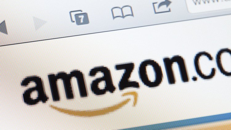 Germany probes Amazon for abuse