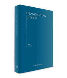 0.0.2049.2383 franchise law review roi 2 220x256