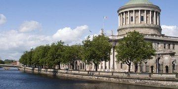 Irish re-insurer Ballantyne proposes US$1.6 billion scheme