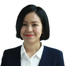 Nguyen Thuy My