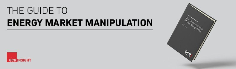 Energy market manipulation web banner oct 2018 789x231