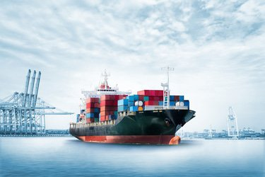 US shipping company settles OFAC sanctions probe