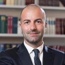 Andrea Atteritano