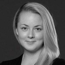 Anna Wahlbom