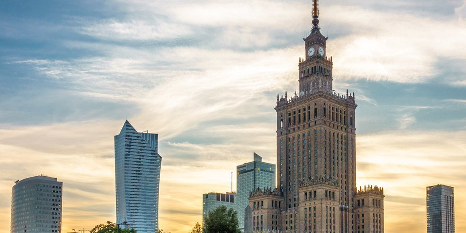 Proposed changes to Poland's criminal code up in the air