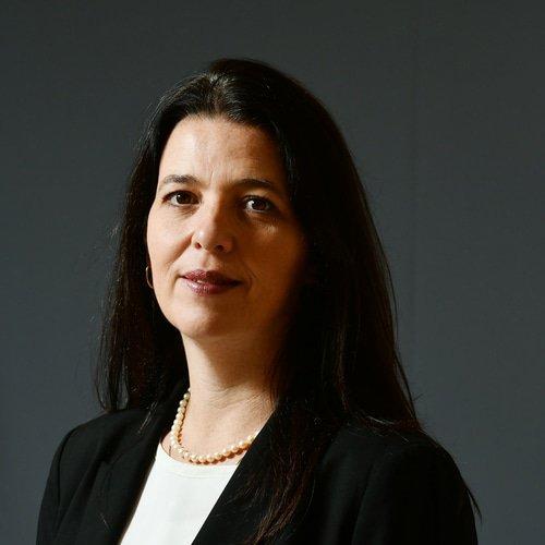 Simone Paschoal Nogueira