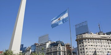 """Notebook scandal gives Argentina """"unprecedented opportunity"""" to tackle corruption, official says"""
