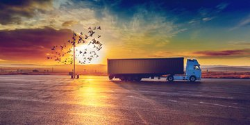 Spanish court approves truck claimant's damages calculation