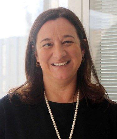 BMA hires Cuatrecasas' former São Paulo managing partner