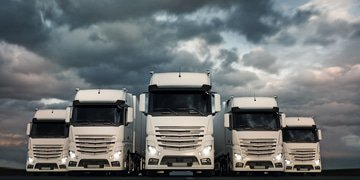 ECJ issues first ruling on trucks follow-on claims
