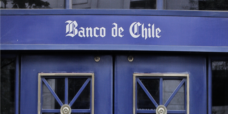 Chubb partners with Banco de Chile