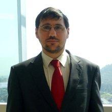 Juan Ignacio Donoso