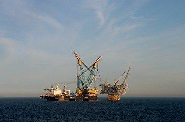 DOJ asks Italian oil company for Unaoil documents