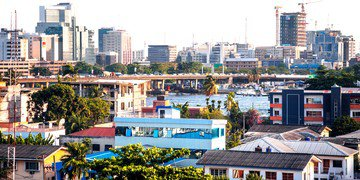 Nigeria files corruption challenge to mega-award