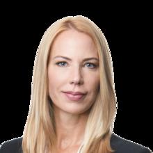 Julia Schönbohm