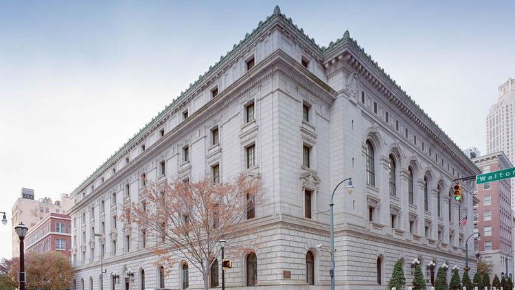 Eleventh Circuit denies state-action immunity for utility tying