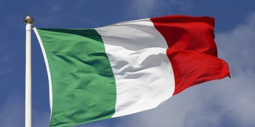 Italy issues €3 million in bid-rigging fines