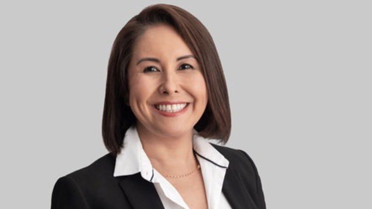 Payet Rey promotes in tax ahead of reforms