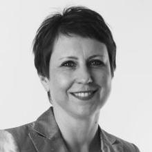 Anna Delgado