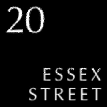 20 Essex Street Chambers