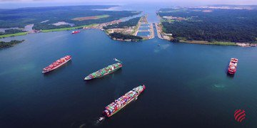 Panama hit with second treaty claim over canal project
