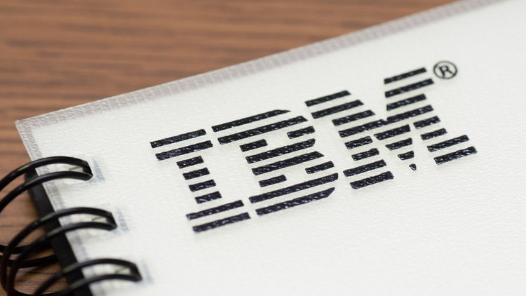 CADE hits IBM/Red Hat with record gun-jumping penalty