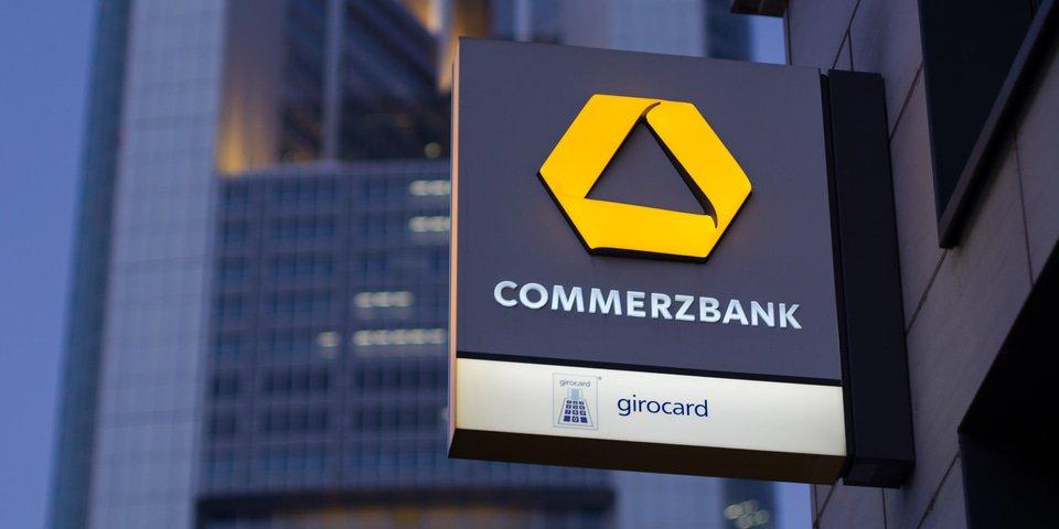 UK punishes Commerzbank over anti-money laundering failures