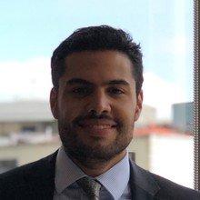 Santiago Oñate Y