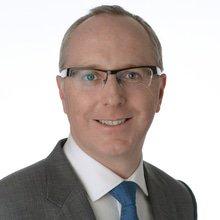 Colin Hutton