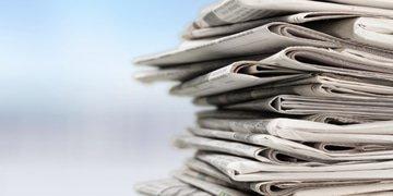 Greek enforcer proposes press regulator