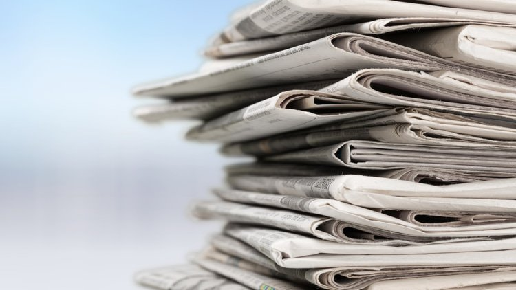 Greek enforcer proposes press regulator