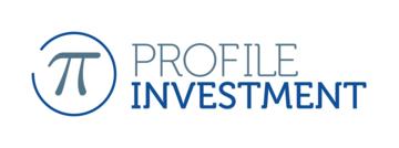 Profile Investment